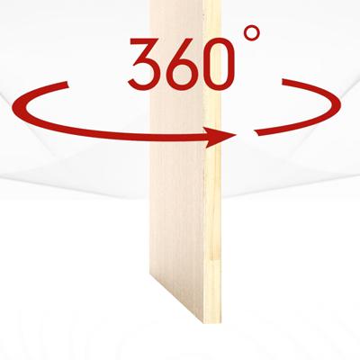环保细木工板