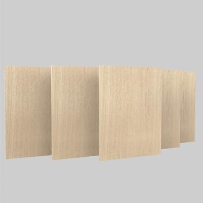 细木工板材