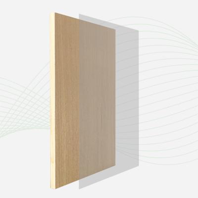 细木工板供应